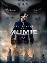 Die Mumie Ganzer Film Deutsch